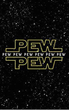 Kaos Wars Pew Pew Pew Premium Quality wars not the bag you are looking for droids c 3po r2 d2 luggage tag bags war and wars
