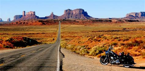 living on the road motorcycle travels on a budget books flies in your teeth an epic 21 000 mile usa motorcycle