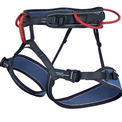 most comfortable climbing harness 17 best images about singing rock climbing gear on