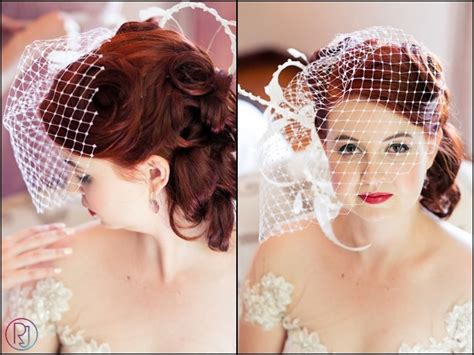 wedding hair updos with birdcage veil jaw dropping wedding updos bridal hairstyles part 2