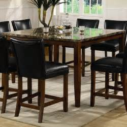 Pub Dining Room Table Best Home Decorators Pub Bar Height Tables Dining Room