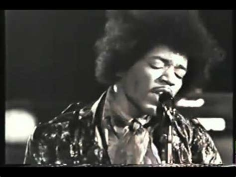 jimi best songs 10 best jimi songs axs