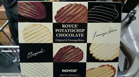 Royce Chocolate Wafer japan getting to narita airport and flying an airbus a380 for the time