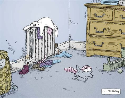 simons cat vs the 167 best images about simon s cat on limited edition prints cats and