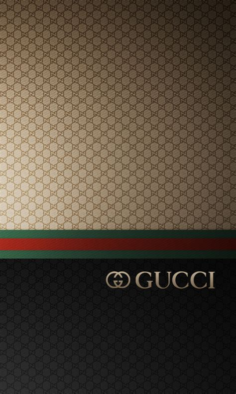 gucci apk gucci 480 x 800 wallpapers 2019686 mobile9
