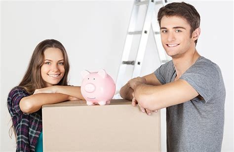 how much do movers cost for a 1 bedroom apartment how much do movers cost for a 1 bedroom apartment 28