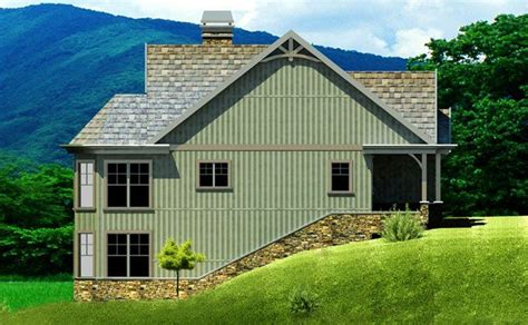 cottage house plans with walkout basement best 25 small cottage plans ideas on pinterest small home plans small cottage