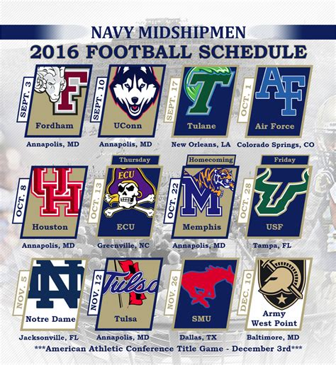 old dominion football schedule 2018 us navy football schedule 2013