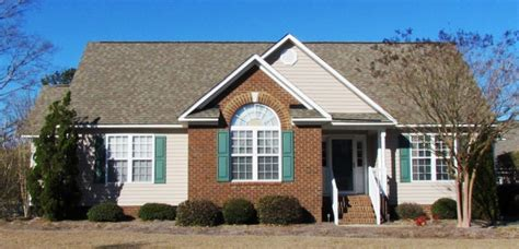 price improvement to 202 magnolia dr greenville nc