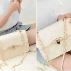Baju Import 3l Bigsize Jumbo Kaos Korea Brukat Bangkok Cubic Cs 019 ryn fashion belanja puas harga pas