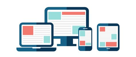 mobile web app app vs web app what s the difference