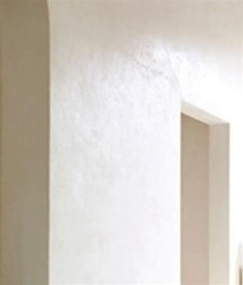 images about venetian plaster on pinterest and walls idolza warm white venetian plaster walls master bath