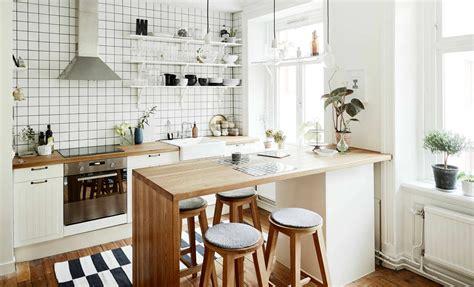 bespoke kitchen design kitchen and decor custom made kitchen sdaf scandinavian design furniture