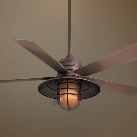 rainman ceiling fan lowest price 38 best images about ceiling fans on pinterest dual