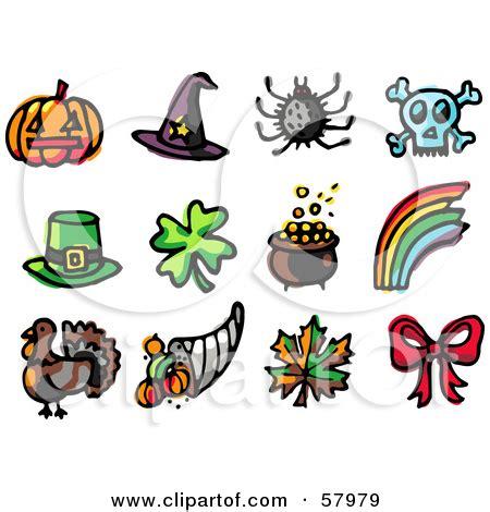 printable christmas icons 14 printable icons for holidays images christmas symbols