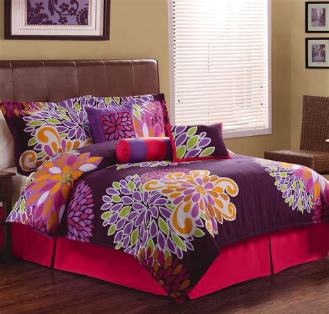 Cool Comforters Sets by Cool Comforter Sets Sets With Marvelous Glossy Leather