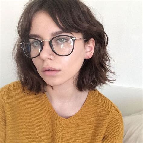 hairstyles school ottawa hairstyles for with glasses cus
