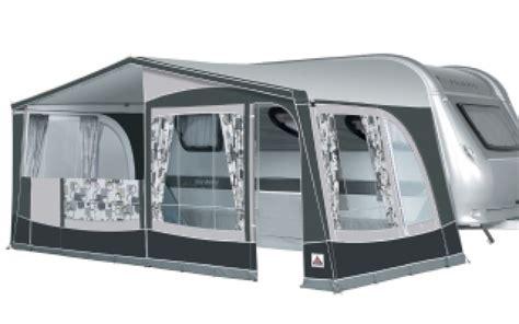 dorema awning spares dorema multi nova excellent caravan awning