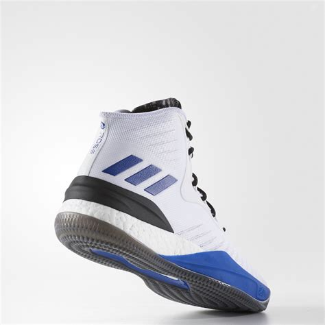 adidas d rose 8 the adidas d rose 8 has arrived stateside early tech