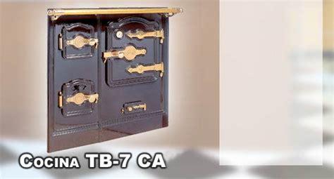 187 hergom tb 7 ca cocina bilbaina calefactora de obra