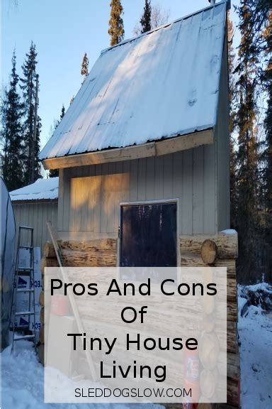 tiny house pros and cons tiny house pros and cons 28 images pros and cons of