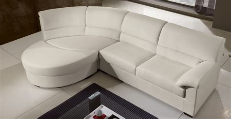 foto sofa ever gold sof 224 srl italian sofas armchairs and beds