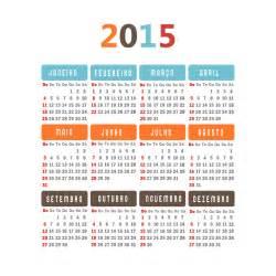 Calendario Giorni Lavorativi 2018 Calendario 2016 Con Giorni Festivi Calendar Template 2016