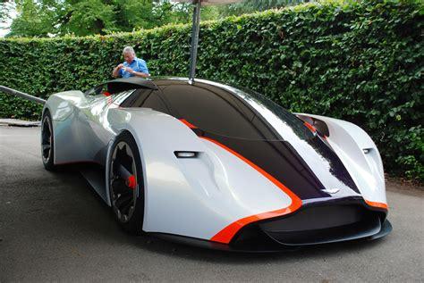 car dealers uk united kingdom car dealer exporter autos thailand
