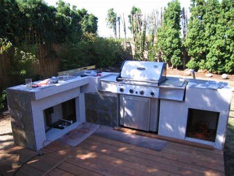 backyard grill 2 burner gas grill manual