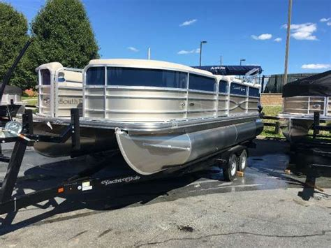 new pontoon boats for sale in ky pontoon new and used boats for sale in kentucky