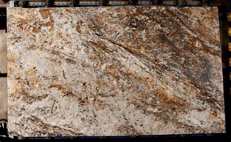 Betularie Granite Countertops by Granite And Marble Countertops Granite Slabs Marble