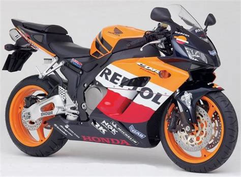 honda sports bikes moto speed honda sports bikes