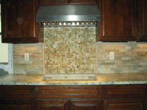 backsplash tiles groutless backsplash mounts hidden space to be wonderful