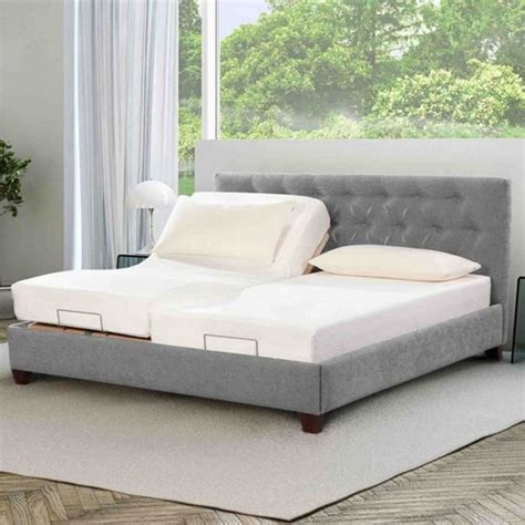 tempurpedic headboard headboards for tempurpedic adjustable bed 28 images