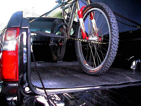 Best Tray Bike Rack by Products Bike Stands