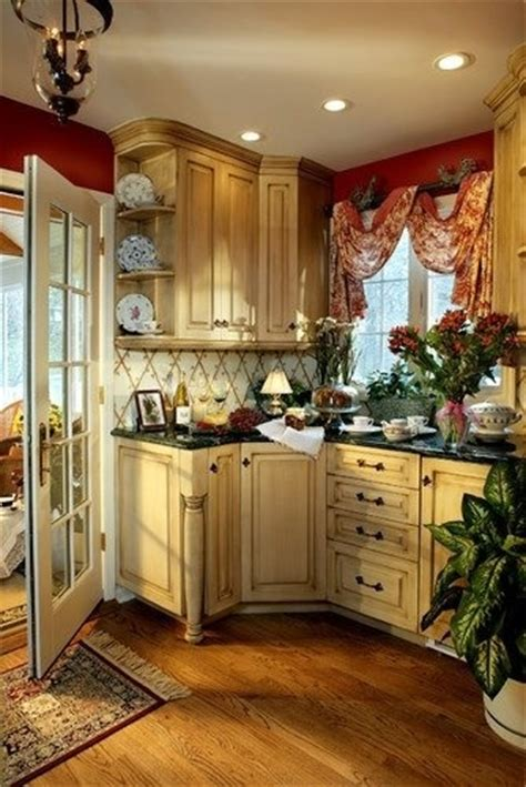french country kitchen cabinets photos french country kitchen design