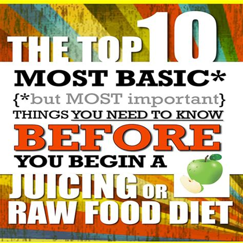 everything you need to know before you sign a wedding amazon com juicing the top 10 most basic but most