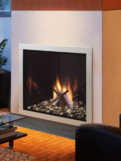 fireplaces rochester minnesota comfort systems