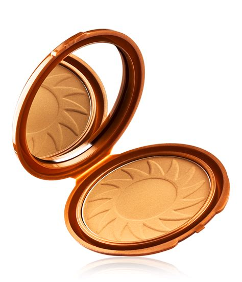 Nyc New York Color Smooth Skin Bronzing Powder In Skin Care Makeup Clearance Smooth Skin Bronzing Powder New York Color