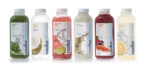 Best Detox In The World by Most Expensive Juice Cleanses In The World Top 10 Alux