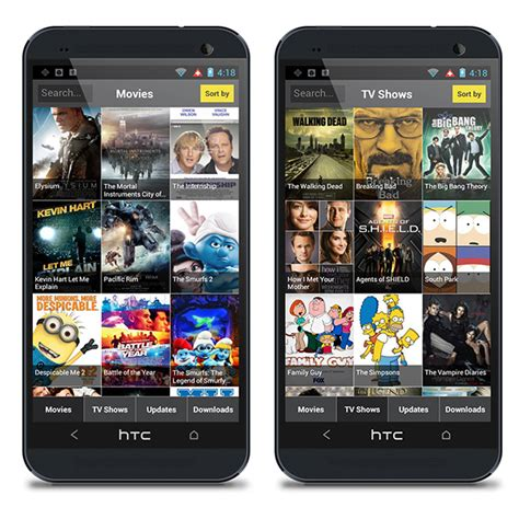 showbox for android tablet show box popular series on windows phone smartphone best and apps for android