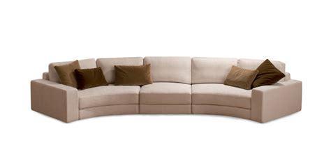 curved modular sofa concerto modular sofa curved sofa modular flexibility