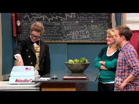 Studio C Sketches Scripts by Lace Wedding Dress Aline We How To Do It