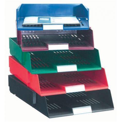 Bantex Ink Jet Photo Paper A4 Premium 10 Sheets 225gr Ref8001 04 bantex 9800 document tray