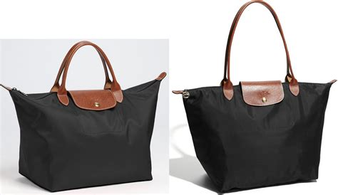 Authentic Longch Le Pliage Classic Hobo Bag 1 popular purse brands 2014 prada handbag usa