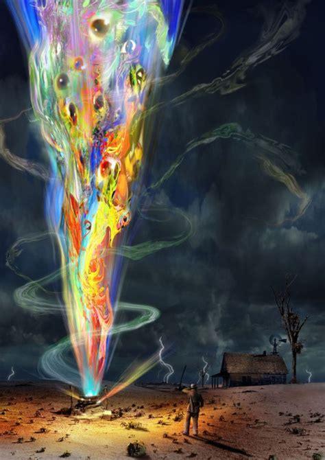 imagenes raras de juegos imagenes raras taringa