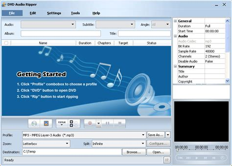 format dvd audio blog archives softcreative