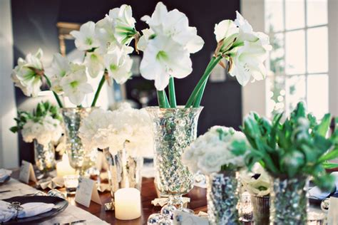 ideas for centerpieces centerpieces
