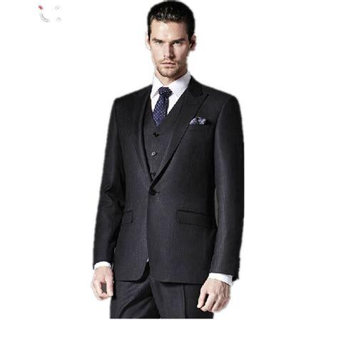 Jas Pengantin Jas Silk Jas Formal Jas Kantor Jas Resmi Jas Exclusive 5 tinggi end jas pengantin desain terbaru custom made pengantin pria jas pernikahan pria pakaian