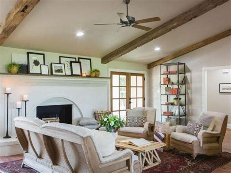 impractical things joanna gaines puts in every fixer